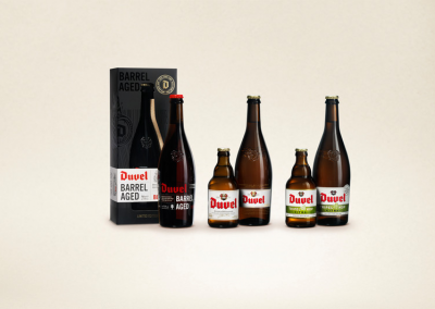 Duvel_Assortiment-1