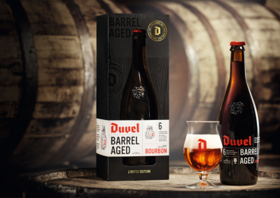 Duvel_Bottle_Glass_Giftbox