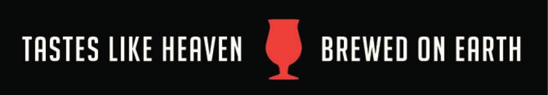 Duvel Bier Slogan