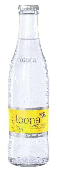 loona Tonic water 025l-1